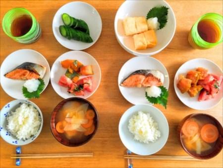 疲労回復には食事も重要 ~疲れを感じたときに体が喜ぶ食べ物とは?~