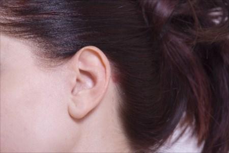 耳つぼは熊本市の【Okagesama】へ ~肩凝りや腰痛など体の不調もぜひご相談を~