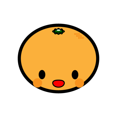 mandarin-orange_01-character
