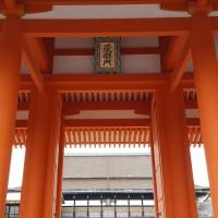 image_1554813279