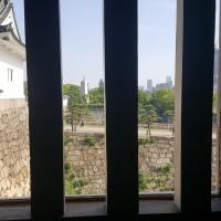 image_1560252973
