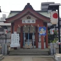 image_1561561972