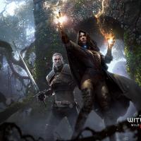 Geralt_Yennefer-size_1600x1200