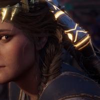 Assassin's Creed  Odyssey Screenshot 2021.03.14 - 15.01.45.75