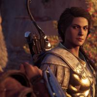 Assassin's Creed  Odyssey Screenshot 2021.03.14 - 17.27.51.93