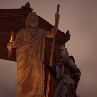Assassin's Creed  Odyssey Screenshot 2021.03.14 - 22.31.40.30